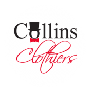 Property: Collins Clothiers - Chatham