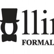 Property: Collins Formal Wear