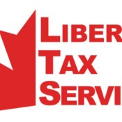 Property: Liberty Tax Service