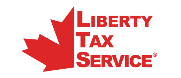 Whether you need to file taxes for yourself, your whole family, or e-file self-employment taxes, Liberty Tax Service® has the right tax solution to fit your needs. File taxes online and be sure you receive all of the tax deductions to get the most money on your tax return.