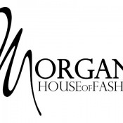 Property: Morgan's House of Fashion
