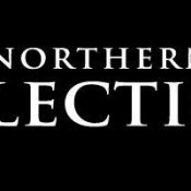 Property: Northern Reflections