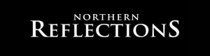 Northern-Reflections