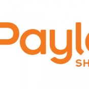 Property: Payless ShoeSource