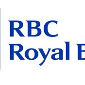 Property: RBC Bank