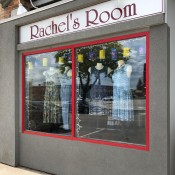 Property: Rachel's Room