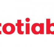 Property: Scotiabank