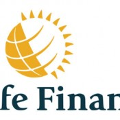 Property: Sun Life Financial