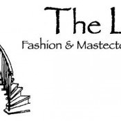 Property: The Loft Fashion and Mastectomy Boutique