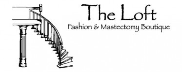 The Loft Fashion and Mastectomy Boutique