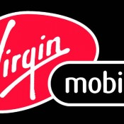 Property: Virgin Mobile