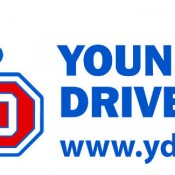 Property: Young Driver's of Canada