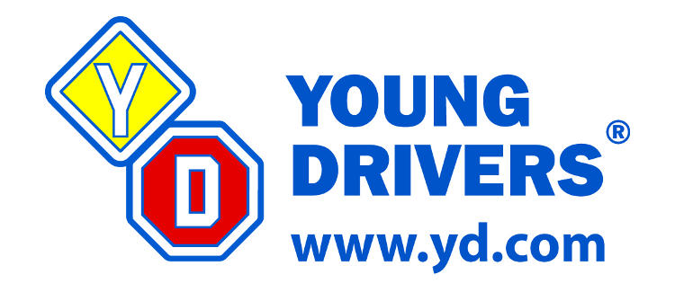 Young Driver's of Canada
