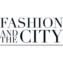 Chatham-Kent Fashion and the City