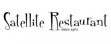 Satellite Restaurant