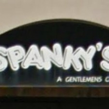Property: Spanky's A Gentlemen's Club
