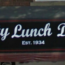 Property: Tasty Lunch