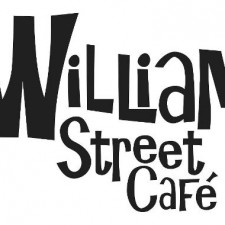 Property: William Street Cafe