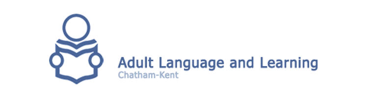 Adult Language and Learning