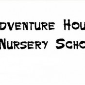 Property: Adventure Hours Day Nursery