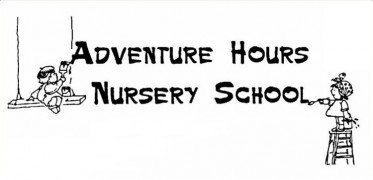 Adventure Hours Day Nursery