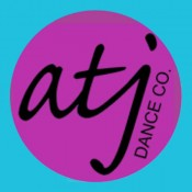 Property: All That Jazz Dance Company