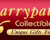 Property: Barrypatch Collectibles