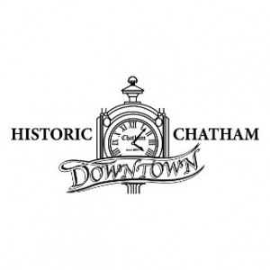 2015 First HDTC-BIA Board Meeting @ Historic Downtown Chatham - BIA | Chatham-Kent | Ontario | Canada