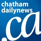 Property: Chatham Daily News