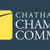 Property: Chatham-Kent Chamber of Commerce