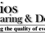 Property: Dalios Hearing & Denture Clinic