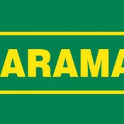 Property: Dollarama