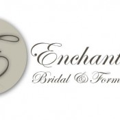 Property: Enchantment Bridal and Formal Gowns