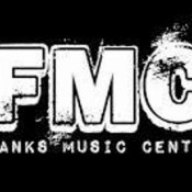 Property: Frank's Music Centre
