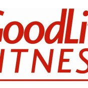 Property: GoodLife Fitness