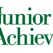 Property: Junior Achievement