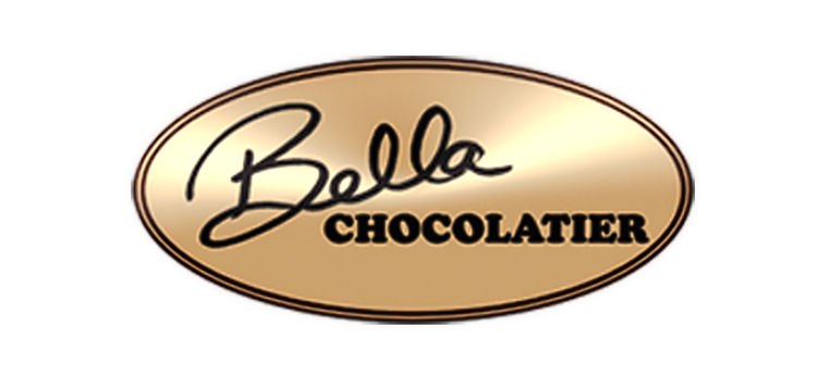 Bella Chocolatier
