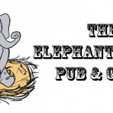 Property: The Elephant's Nest