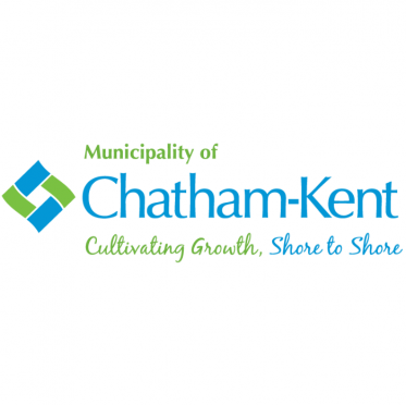 BY-LAW NUMBER 38-2015 OF THE CORPORATION OF THE MUNICIPALITY OF CHATHAM-KENT