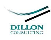 Property: Dillon Consulting