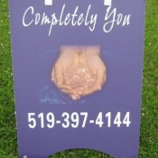 Property: Completely You Massage