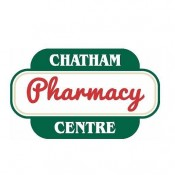 Property: Chatham Centre Guardian Pharmacy
