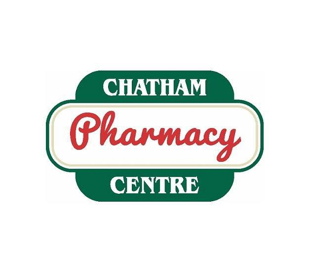 Chatham Centre Guardian Pharmacy
