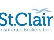 Property: St. Clair Insurance Brokers Inc. - temporary move 4th Street