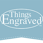 Property: Things Engraved