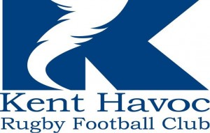 Havoc Rugby Team Championship @ Victory Park (old CCI HS field)   Chatham-Kent   Ontario   Canada