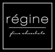 Regine Fine Chocolate