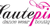 Property: Haute Pink Dance Wear Boutique