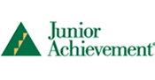 Property: Junior Achievement looking for Volunteers: Fall, 2015