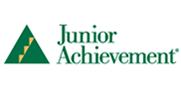 Junior Achievement looking for Volunteers: Fall, 2015